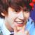 :iconym-kyuhyun: