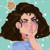 :iconymirfreckles: