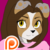 :iconymj-does-art: