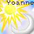 :iconyoanne05: