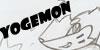 :iconyogemon: