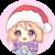 :iconyogurlseunghee: