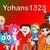 :iconyohans1323: