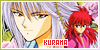 :iconyoko-kurama-love: