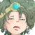 :iconyokoyama-kick-knock:
