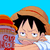 :iconyomi-yumi: