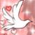 :iconyomobird: