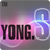 :iconyongs73: