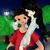 :iconyoni80426: