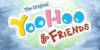 :iconyoohooandfriends2012: