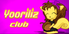 :iconyooriliz-club: