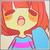 :iconyoosh-chan: