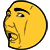deviantart helpplz emoticon yopplz
