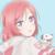 :iconyorihimura: