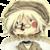 :iconyorkie-pudd: