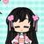 :iconyoru-tsukiqrow: