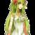 :iconyoruhoshi101: