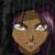 :iconyoruichi---shihouin: