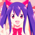 :iconyoruichi1997: