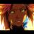 :iconyoruichi29695: