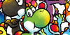 :iconyoshi-fans-hq: