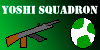 :iconyoshi-squadron: