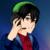 :iconyoshida-kun12: