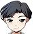 :iconyoshieshinozaki: