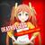 :iconyoshikaru7: