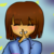 :iconyoshino-yoshinon1: