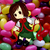 :iconyoshio-chan: