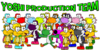 :iconyoshiproductionteam: