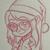 :iconyoshiyukimaeno: