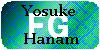 :iconyosukehanamura-fg: