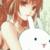 :iconyosumi-chan: