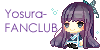 :iconyosura-fc: