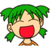 :iconyotsuba-chanplz: