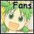 :iconyotsuba-fans: