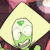 :iconyou-crystal-clods: