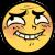 :iconyoucardplz: