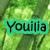 :iconyouilia: