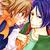 :iconyoukai-n-yaoi-lover: