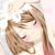 :iconyoukouzumaki-chan: