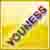 :iconyouness1052: