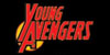 :iconyoung-avengers-fc:
