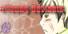 :iconyoung-deviants: