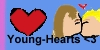 :iconyoung-hearts: