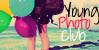 :iconyoung-photo-club: