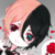 :iconyoung-undead-blood: