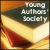 :iconyoungauthorsociety: